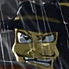 AntonioAlexisHuerta's avatar