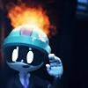 AntonioArts's avatar