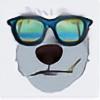 antoniocano's avatar