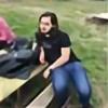 AntonioDan's avatar