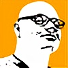 antoniodeluca's avatar