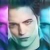 AntonioEditions's avatar