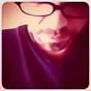 antoniofuso's avatar