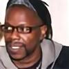 AntonioGarrett's avatar