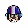 antonioguster's avatar