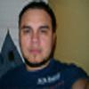 Antoniohbk's avatar