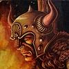 AntonioMastria's avatar
