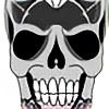 AntonioPixley's avatar