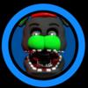 AntonioRodriguez1000's avatar
