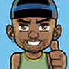 antonioshadow's avatar