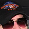 Antonious-Block's avatar