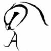 antonioVenator's avatar