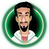 antoniowally's avatar