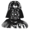 Antonis92's avatar