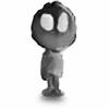 antonisfes's avatar