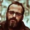 AntonisForadis's avatar