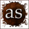 AntonisSe2234's avatar