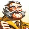 Antonissen's avatar