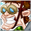 antonist's avatar