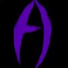 AntoniusOfAstora's avatar