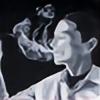 AntonMarinArtworks's avatar