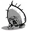 antonobabo's avatar