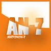 Antonov-7's avatar