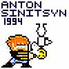 AntonSinitsyn1994's avatar