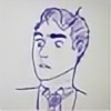 AntonSmelo's avatar