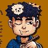 AntonSoo's avatar