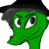 AntonSta's avatar