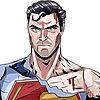 AntonTheBatman's avatar