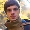 AntonVeter's avatar