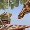 antonvonflugelhorn's avatar
