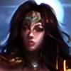 Antony-TJ93's avatar
