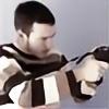 AnTony2207's avatar