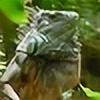 Antony240's avatar