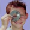 AntonyBanderos's avatar