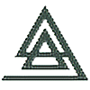 AntonyBearpark's avatar