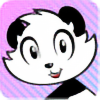 AntonyC's avatar