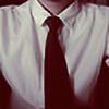 antonychuot's avatar