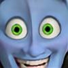 antonyclincealex's avatar