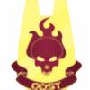 AntonyGV's avatar