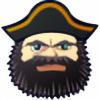 antonylees's avatar