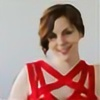 Antonymi1's avatar