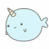 AntonyMo's avatar