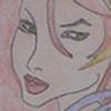 AntonZandt's avatar