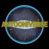 Antooniverse's avatar