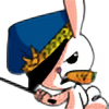 AntoPbo's avatar