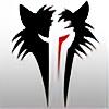 antor-vanterr's avatar